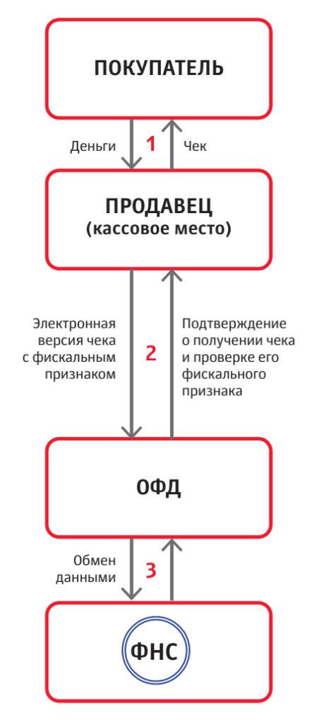 skhema-raboty-kass